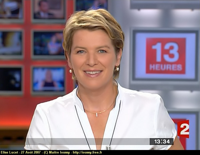 http://bisoncaps2.fr/ImagesPermanentes/Caps/Elise-Lucet-027.jpg
